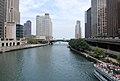 Chicago (958244892).jpg