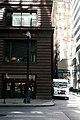 """Chicago (ILL) Downtown South Dearborn St W Marble Pl """" Corner Bakery """" (4826702176).jpg"""