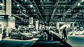 Chicago Auto Show 181 AAAA0183 (12428092514).jpg