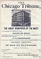 Chicago Tribune Advertisement 1870.jpg