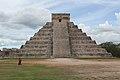 Chichen Itza, El Castillo (14180679857).jpg