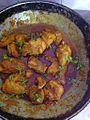 Chicken Masala - In Kadai.jpg