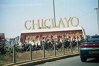 Chiclayo (8).JPG