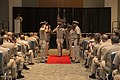 Chief Pinning Ceremony 160916-N-ZE240-137.jpg