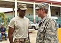 Chief of the National Guard Bureau (23489348178).jpg