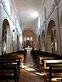 Chiesa San Benedetto (Gonzaga).jpg