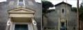 Chiesa dei SS. Nereo ed Achilleo4.PNG