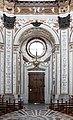 Chiesa dell'Inviolata - Riva del Garda - Main portal.jpg