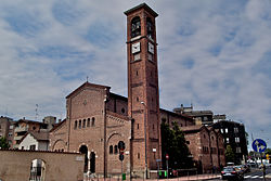 Chiesa di San Martino in Lambrate.jpg