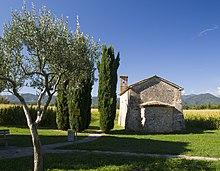 Chiesa Di Santa Giustina Giavenale Di Schio Wikipedia