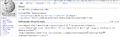 Chilon greek WIkipedia screenshot.png