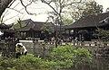 China1982-074.jpg