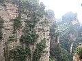 China IMG 3876 (29661221891).jpg