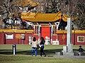 Chinagarten - Blatterwiese 2012-02-24 15-25-40 (SX230).jpg