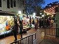 Chinatown, Los Angeles, CA, USA - panoramio (64).jpg