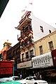 Chinatown (3887620123).jpg