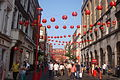 Chinatown view crowd.JPG