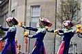 Chinese New Year Festival 2018 (40194433391).jpg