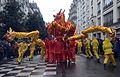 Chinese New Year Paris 10 02 2013 24.jpg