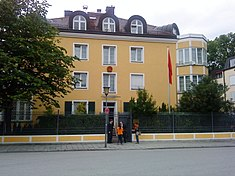 Chinese consulate in Munich.JPG