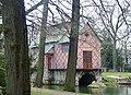 Chinesisches Teehaus beim Schloss Oranienbaum in Oranienbaum-Wörlitz - panoramio.jpg
