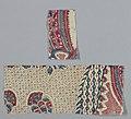 Chintz Fragments (India), late 18th century (CH 18481815).jpg