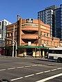 Chippendale Australian Hotel.jpg