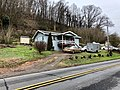 Chipper Curve Road, Sylva, NC (45906834064).jpg