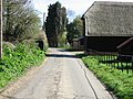 Chitty Farm near Chislet - geograph.org.uk - 372385.jpg