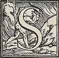 Chizzola - Risposta Di Donn' Ippolito Chizzuola alle bestemmie e maldicenze in tre scritti di Paolo Vergerio, 1562 (page 208 crop).jpg