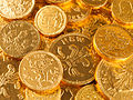 Chocolate Coins (11733790715).jpg