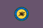Flag of the Choctaw Nation