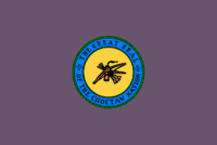 ChoctawFlag.png