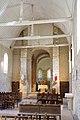 Choeur de l'Église Notre-Dame de Girolles (Loiret).jpg