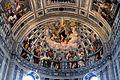 Choir ceiling - Duomo - Verona 2016.jpg
