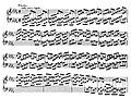 Chopin Piano Sonata No. 2 Op. 35, IV. Finale. Presto (Breitkopf edition).jpg