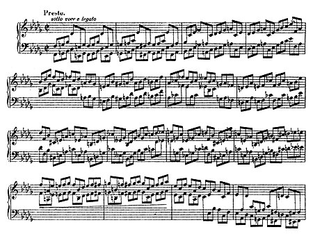 Piano Sonata No  2 (Chopin) - Wikipedia