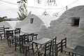 Chora of Amorgos, Triple church, 084828.jpg