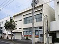 Choshi Shoko Credit Union Araoi Branch.jpg