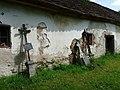 Choustník - hřbitov 4.jpg