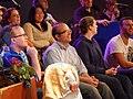 Chris Gethard Show Live! 9-28-2011 (6214988907).jpg