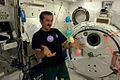 Chris Hadfield juggles with Easter eggs.jpg