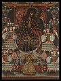"""Christ Carrying the Cross, called """"The Lord of the Fall"""" MET DP-18755-007.jpg"""