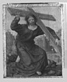 Christ Carrying the Cross MET Gossart Christ IRR.jpg