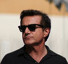 alt=Description de l'image Christian De Sica.jpg.