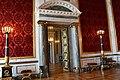 Christiansborg Palace, Copenhagen (35) (36006010270).jpg