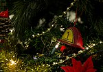 Christmas at Fire Station No. 2 131205-F-FN360-117.jpg