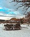 Christmas at Ghost Ranch (6603764329).jpg