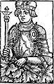 Chronica Polonorum, Kasimirus Iustus.jpg
