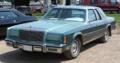 Chrysler 1979.png